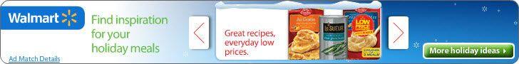 Cream Cheese Roll-ups (aka Redneck Sushi) Recipe : Trisha Yearwood : Recipes : Food Network