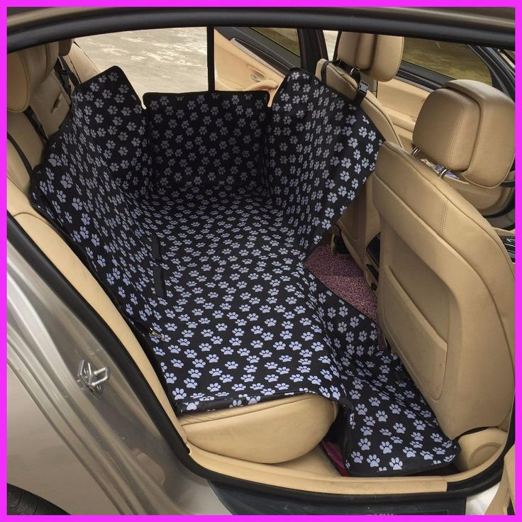 best 25 back seat covers ideas on pinterest back seat diy car seat covers and carseat cleaning. Black Bedroom Furniture Sets. Home Design Ideas