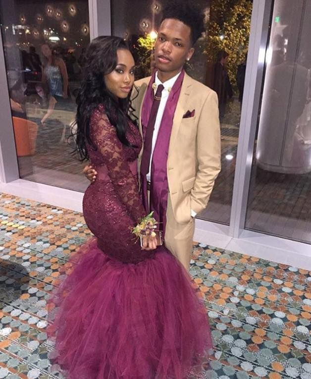 141 best images about Prom Couple Outfits on Pinterest ...