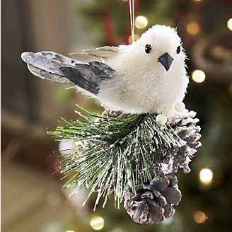 24 best bird ornaments doves white birds images on christmas bird decorations rainforest