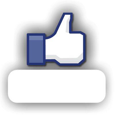 popup-like-facebook2