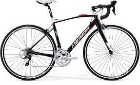 Výsledok vyhľadávania obrázkov pre dopyt merida bike ride