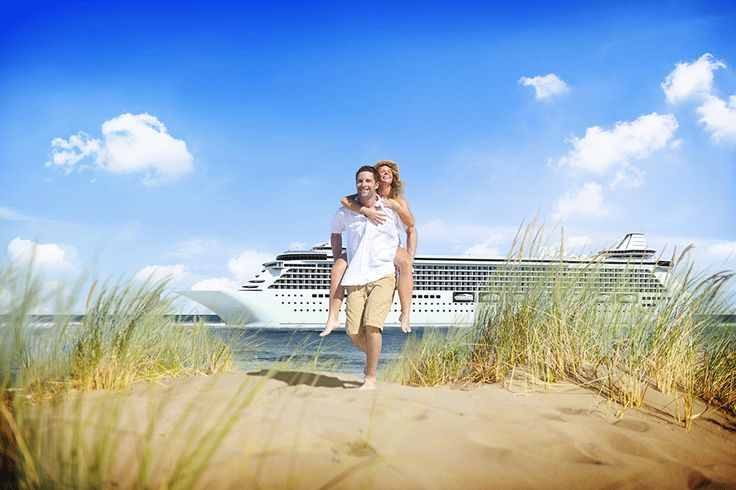 Planning a Honeymoon - What to Consider! #honeymoon #honeymoonideas #honeymoonplanning #holidays