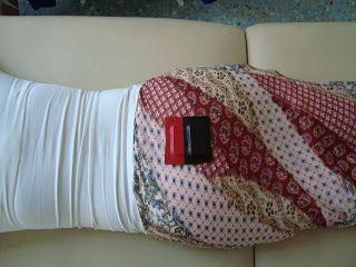 http://curacionconimanes.blogspot.com.ar/2009/04/dolor-de-espalda-y-columna-tratamiento.html
