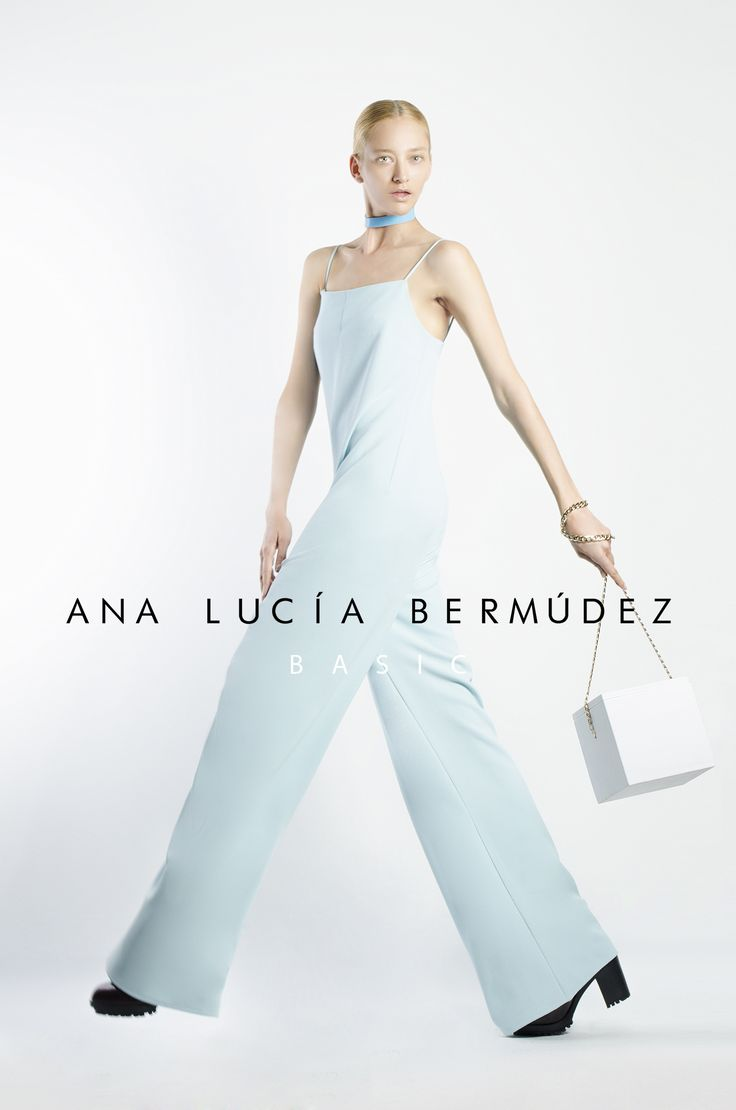 New Line by Ana Lucia Bermúdez Producción y Fotografia avsuproductions​ Model Lana Zhelezova #fashiondesigner #fashion #designer #AnaLuciaBermudez #new #newcollection #collection #newline #line #cali #colombia #decaliparaelmundo #newtalent #talent #outfit #editorial #magazine #vogue #elle #nylon #AVSU #styling #model #LanaZhelezova #style #makeup #details #photograpy #beautiful #minimalist #minimal #red #sexy #happy #supermodel #creativity