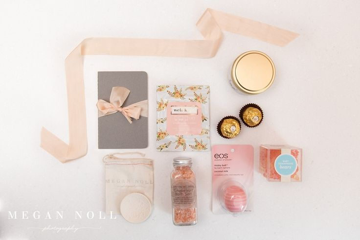 Gifts For Wedding Planning: Best 25+ Client Gifts Ideas On Pinterest