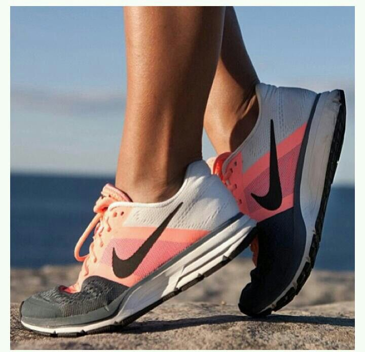 #cool #running #shoes Run longer and hurt less with Dr. Scholl's Active Series! I got mine 2 test free from @Influenster!