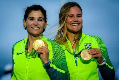 vela feminina_ministerio esporte.http://congressoemfoco.uol.com.br/noticias/marinha-dispara-no-quadro-das-medalhas-do-brasil/