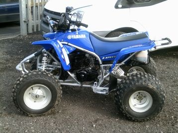 yamaha blaster 200 quad for sale in Leeds. Used second hand Used Yamaha motorcycles for sale in Leeds. yamaha blaster 200 quad available on car boot sale in Leeds. Free ads on CarBootSaleWestYorkshire online car boot sale in Leeds - 11479