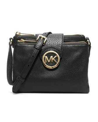 2016 Latest Cheap MK!! More than 77% Off Cheap!! Discount Michael Kors OUTLET Online Sale!! JUST CLICK IMAGE~lol $5.99-$69.99.