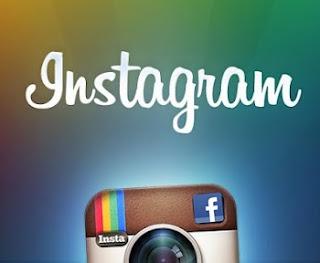 Facebook ha acquistato Instagram per un miliardo di dollari: alcune speculazioni sul blog di Sostanza http://www.aweekintheweb.it/2012/04/facebook-ha-acquistato-instagram-per-un.html