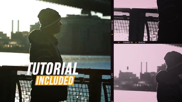 Template link: https://videohive.net/item/dynamic-urban/19543040?ref=Jackrust  © foxd1e  Project Features:  - Modular structure - Full HD 1080p and HD 720p - AE CS5.5 and above - Duration 0:44 - Easy to use - No plugins required - Color control - PDF tutorial included - Music and media files not included