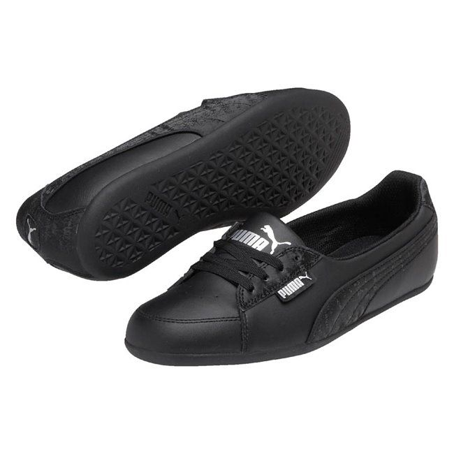 PUMA Myndy Ballerina Women   #PUMA #shoes #Crishcz