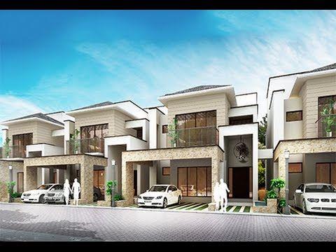 Casa Grande Luxus - Walkthrough