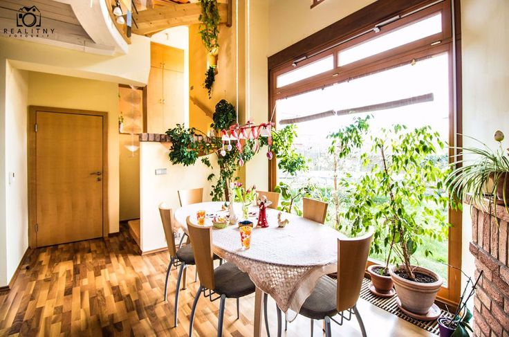 NICE! | ARTHUR - Luxusná vila v super lokalite