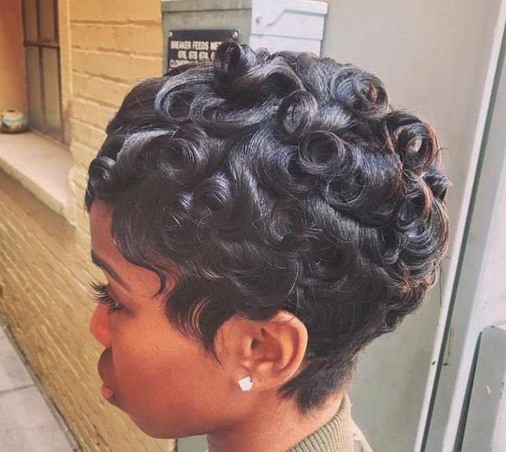 images of black haircuts 25 trending hair creations ideas on grey hair 5350