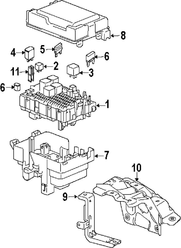 best 20  electrical fuse ideas on pinterest