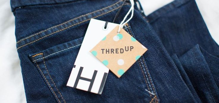 Resale sites threaten off-price retailers | Retail Dive
