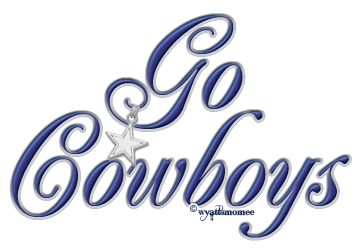 The Dallas Cowboys are a professional American football franchise that plays in the Eastern Division of the National Football Conference (NFC) of the National Football League (NFL). Description from pixgood.com. I searched for this on bing.com/images