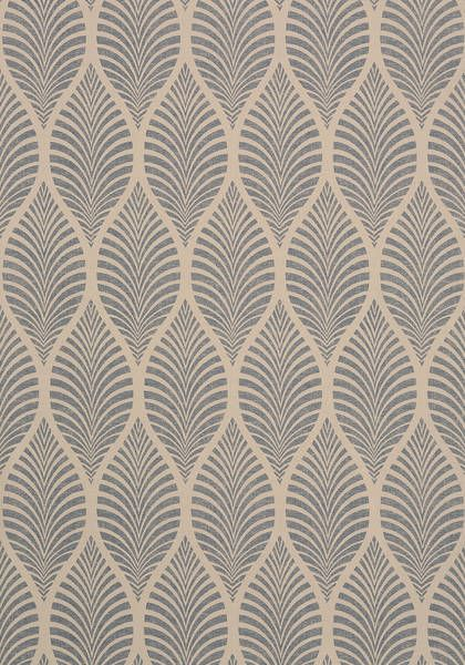 DEILEN, Slate on Linen, AT34148, Collection Zola from Anna French