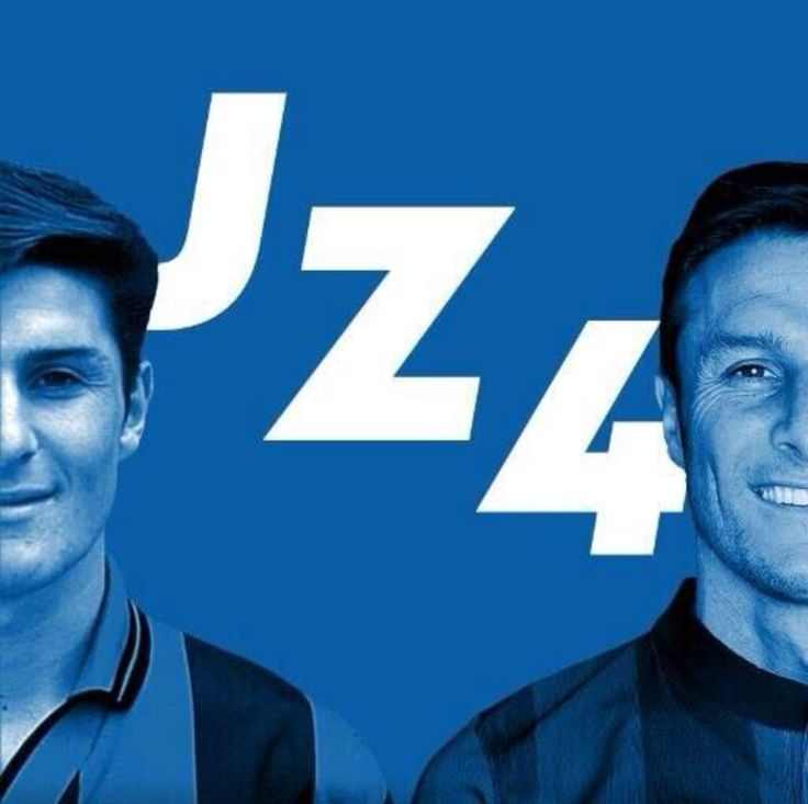 10-05-2014 Javier Zanetti Fareweel to Football