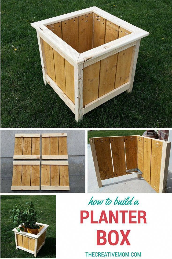 Woodworking Dust Collection Id 9882506362 Diy Wood Planters Diy