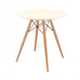 Eames replica salontafel: https://www.dominidesign.com/nl/eames-style-ctw-eetkamertafel-eiffel.html