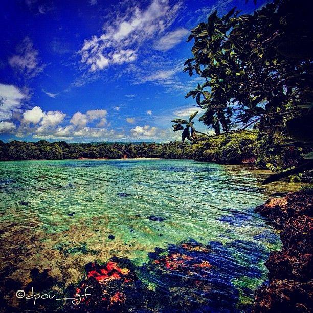 Playa Diamante Republica Dominicana Https Azimo Com En