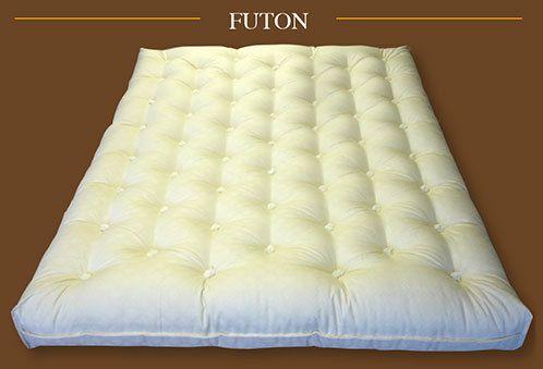 Las 25 mejores ideas sobre matelas futon en pinterest - Comprar futon japones ...