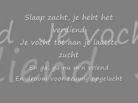 Liefde van later - Herman van Veen