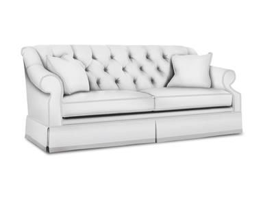 Shop For Sherrill Sofa, And Other Living Room Sofas At Stacy Furniture In  Grapevine, Allen, Plano, TX.