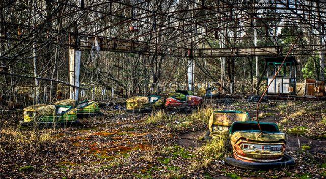 Abandoned Amusement Parks AndreasS, Reginald