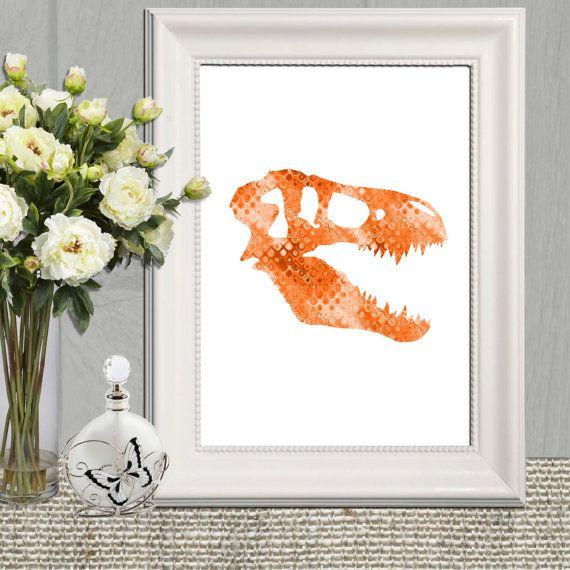 Best 20+ Orange Boys Rooms Ideas On Pinterest