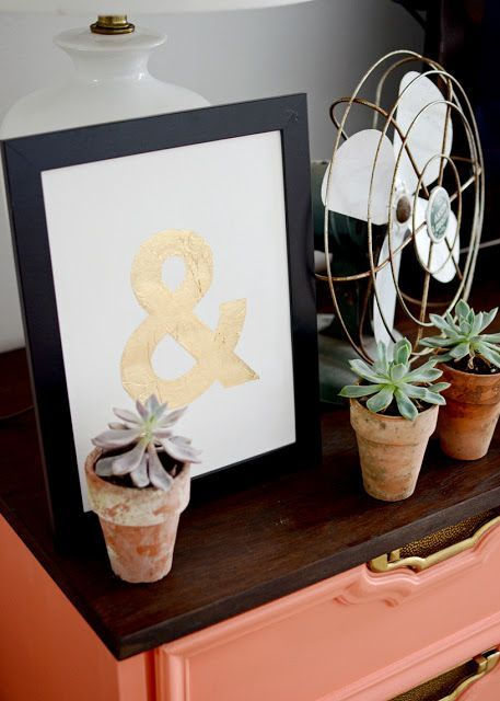 20 DIY Wall Art Ideas For Decorating Your Home - Porch Advice