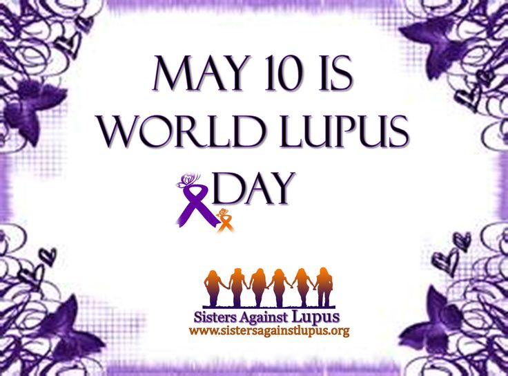 May+10+world+lupus+day+2.png (1475×1091)