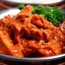 Classic Tandoori Sauce | MyDailyMoment | MyDailymoment.com