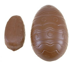 PB eggs - to veganizeCovers Peanut, Peanut Butter