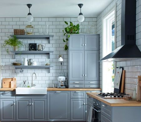 231 best bodbyn images on pinterest ikea kitchens kitchen ideas