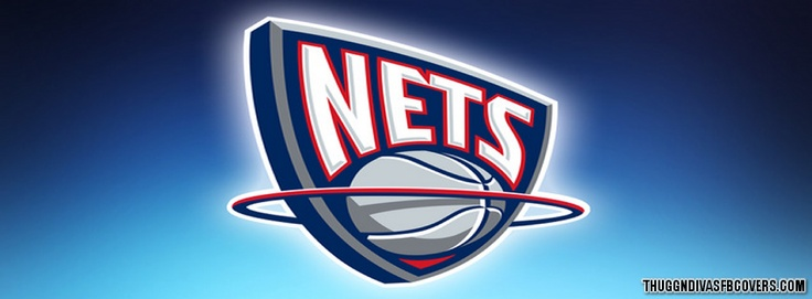 So, who else is sad about this situation? RIP NJ Nets. At least we have the NJ Jets and the NJ Giants. ...visit socialjersey.com #socialjersey