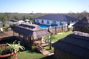 Escapada Rumbo 90º Delta Lodge & Spa con masajes. en Delta, Zona Norte, - Spas & Relax - flipaste.com.ar