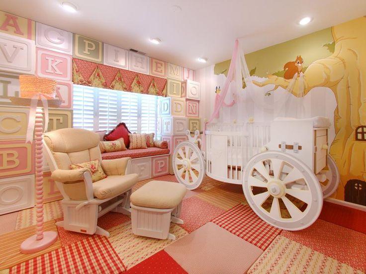 Kids Bedroom 2015 202 best hgtv kids' rooms images on pinterest | cool rooms