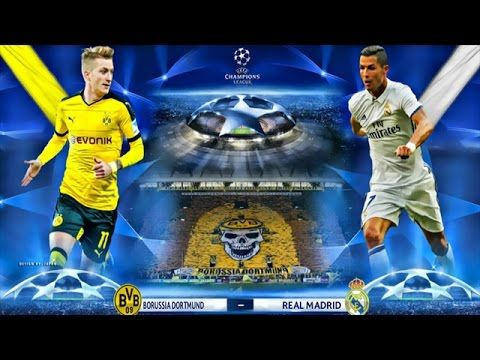 http://www.fifa-planet.com/fifa-17-gameplay/fifa-17-pc-gameplay-real-madrid-vs-dortmund-fifa-2017-gameplay-pc-max-settings-60fps/ - FIFA 17 PC Gameplay - Real Madrid vs Dortmund [FIFA 2017 Gameplay PC Max Settings 60FPS]  Real Madrid vs Dortmund 07/12/16 Full Match/Highlights/Live Stream  – FIFA 2017 Gameplay – FIFA 17 PC Ultra Max Settings 60FPS Gameplay – FIFA 17 PC Version Gameplay – FIFA 17 No commentary gameplay – FIFA 17 Match Day Live &#8