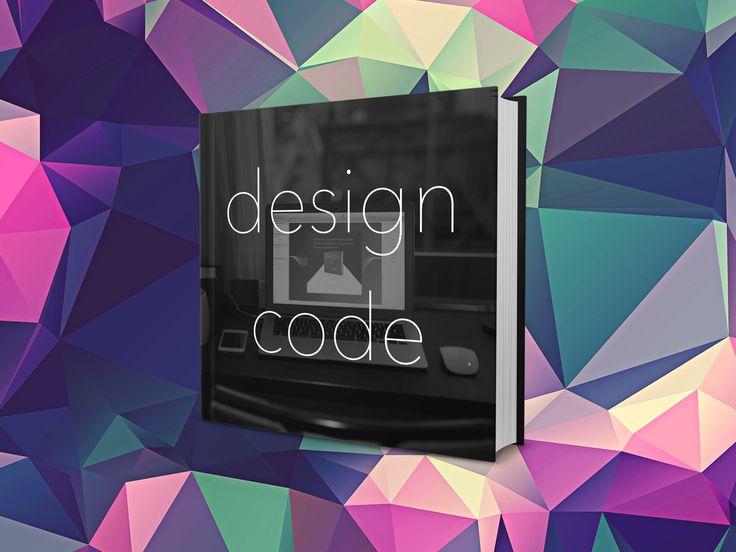 The Best Hidden Features In Sketch Part 2   Meng To - UI/UX Designer