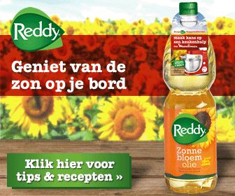 Pitabroodje Met Gehakt (4 Weight Watcher Point) recept | Smulweb.nl