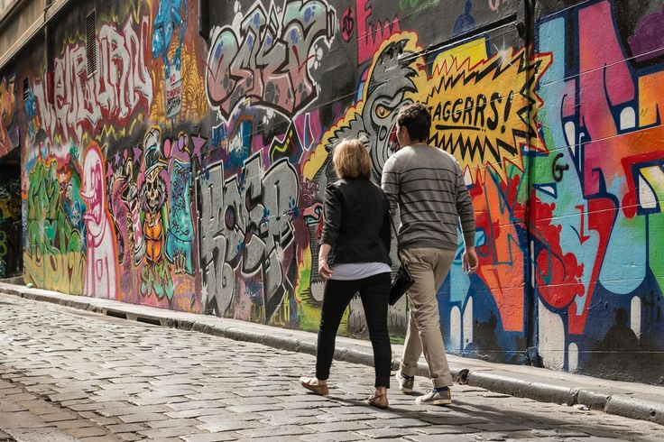 Ever thought of visiting, or even moving to, Melbourne? If not, perhaps you should. Because of all the world's great cities, this cool and artsy jewel in Australia's crown is perhaps the one most in tune...