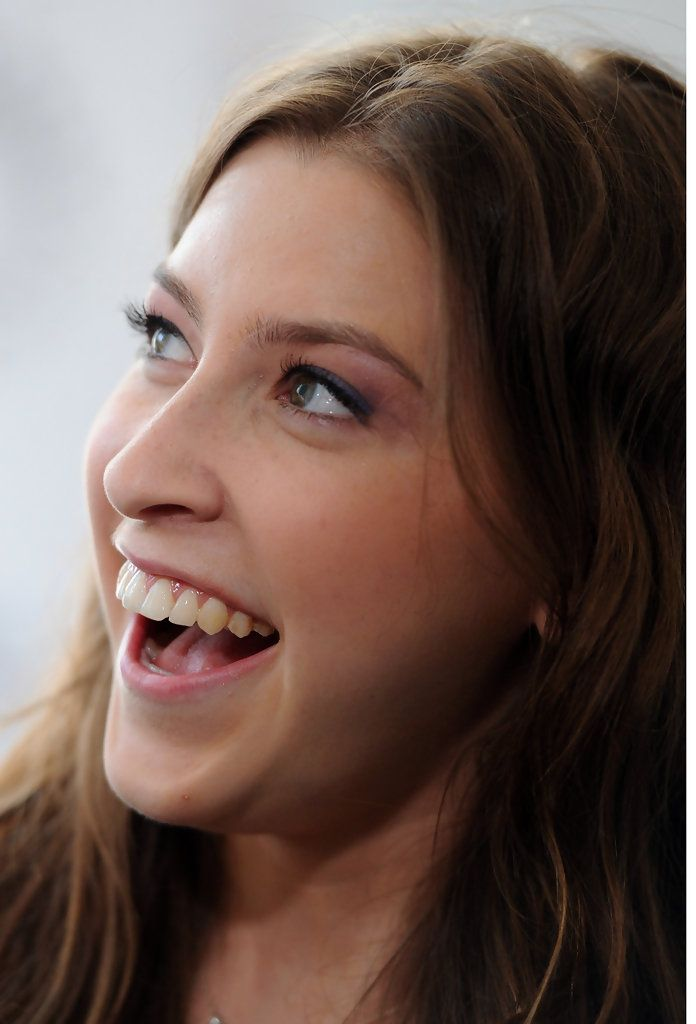 nudes Eden Sher (15 photo) Fappening, Snapchat, panties