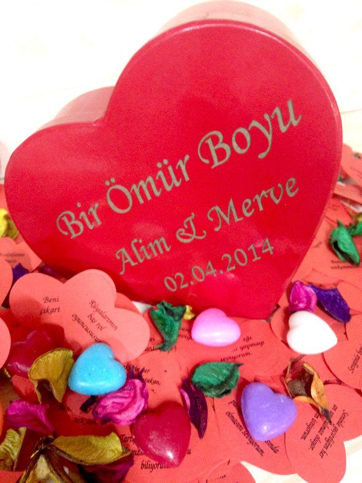 İsme özel romantik aşk kutusu  http://www.hediyepaketim.com/?urun-27509-isme-ozel-romantik-ask-kutusu #hediye #sevgiliyehediye #firsat #indirim #kampanya #dugun #nisan #moda #alisveris #takip