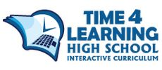 Time4Learning will now offer their online homeschool curriculum for high school! http://www.time4learning.com/curriculum/high-school.html
