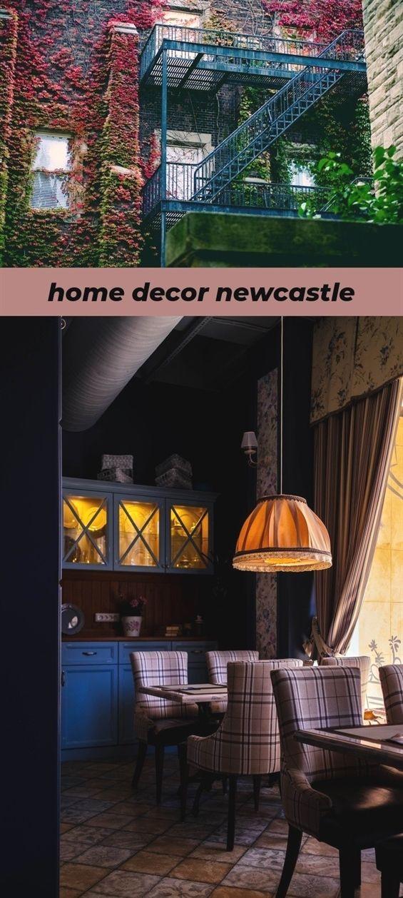Home Decor Newcastle 580 20180827143418 62 Home Decor Online