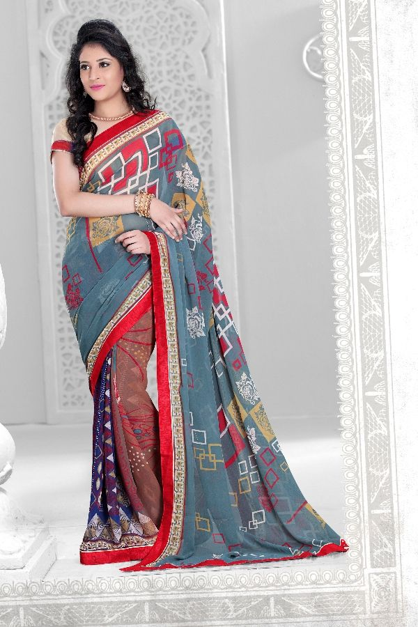 Buy This Saree http://gunjfashion.com/